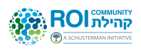 roi-initiative-logo-wide