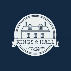 Kings-Hall-Logo-1024x1022