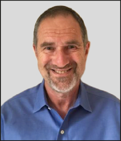 Charles Ramat – CEO and Pres. of Ramat Equities, Inc., Former CEO of Kushner Properties